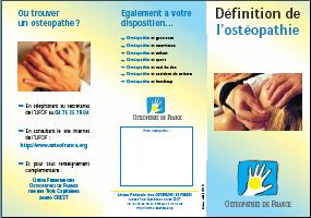 S_osteo_definition.jpg