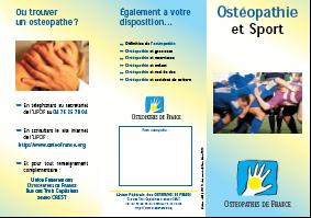 S_osteo_sport.jpg
